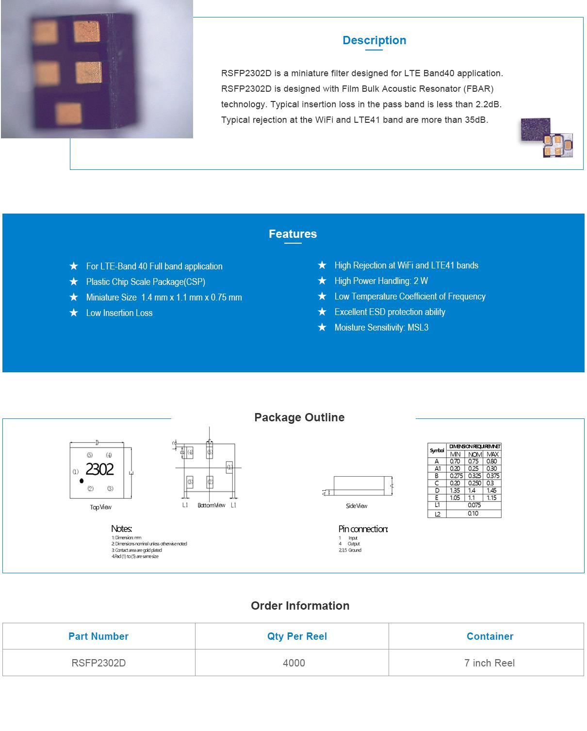 产品中心详情页-2302-1.jpg