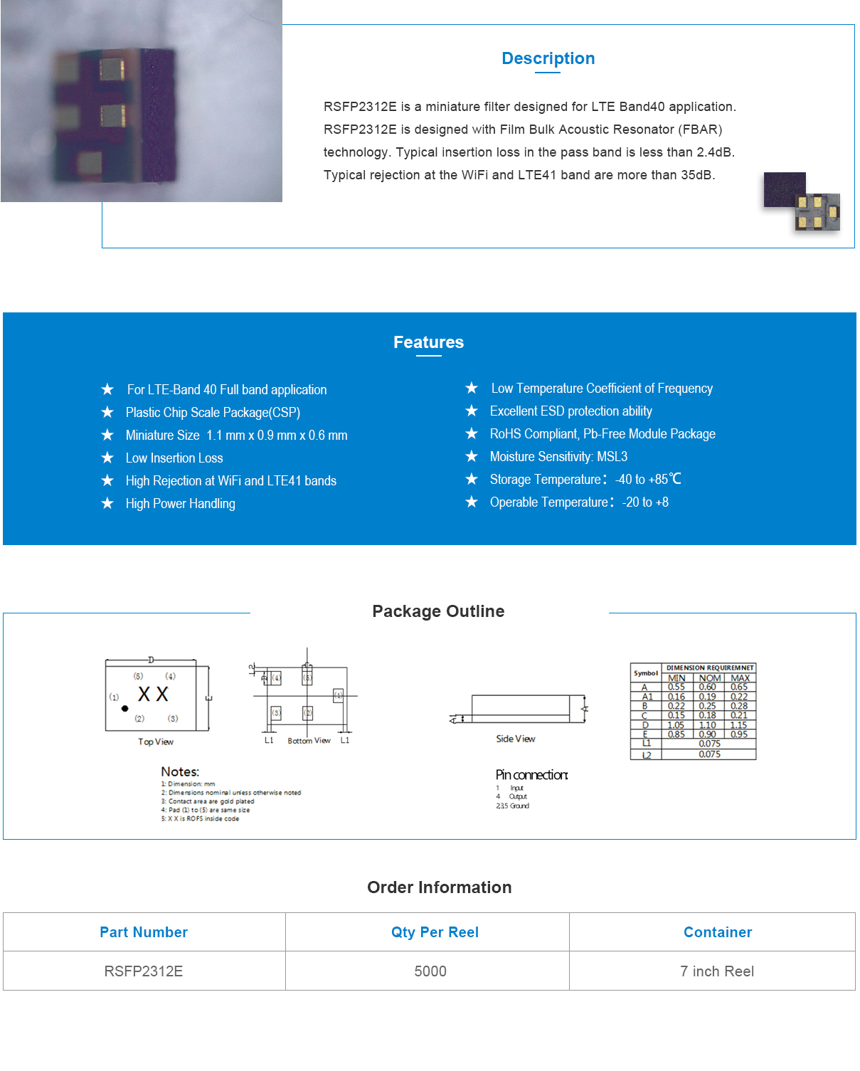 产品中心详情页-2312-1.jpg