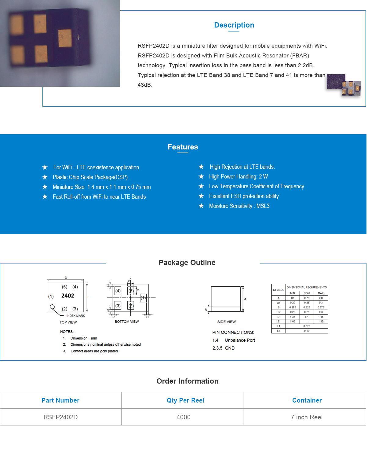 产品中心详情页-2402-1.jpg